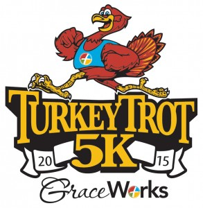 Turkey_Trot_15_logo